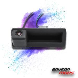 rev camera v2 bmods android for bmw
