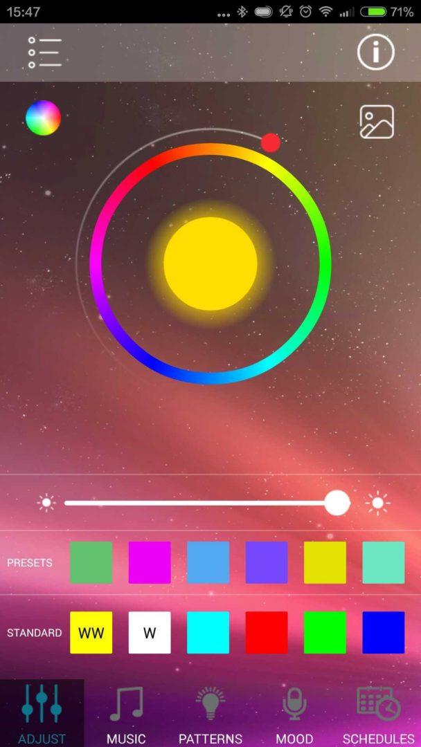 screen-0